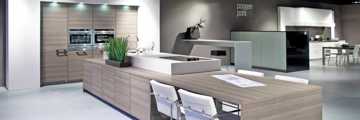 Design Keukens Tafel : Foto's Kalbo Sanitair & Tegels