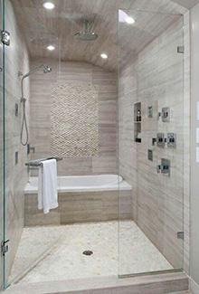 Kosten Renovatie Huis Berekenen Wanneer Is Een Badkamer Afgeschreven