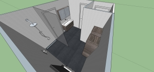 badkamer Termaat1