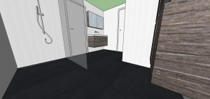 badkamer Termaat2