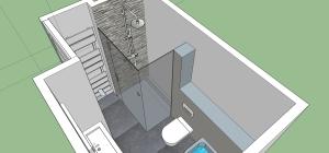 badkamer Theelen