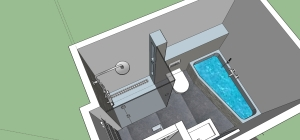 badkamer Theelen1