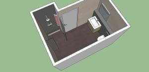 badkamer van Iersel2