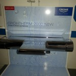 grohetherm 2000 new