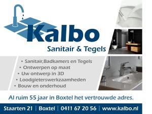 kalbo_2016