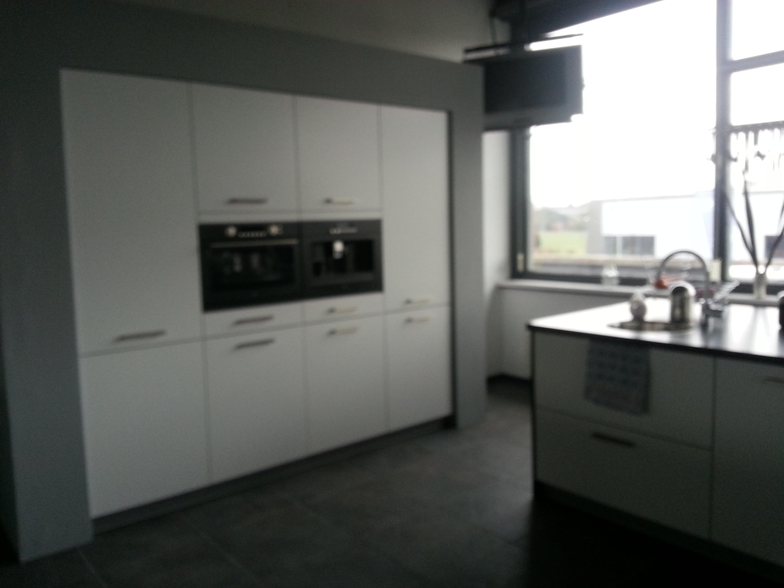Aanbevolen tegels outlet inspirerende idee n ontwerp met foto 39 s en voorbeelden - Foto keuken amenagee ...