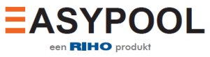 EASYPOOL logo