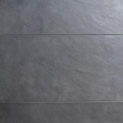 fondo-black-40x80