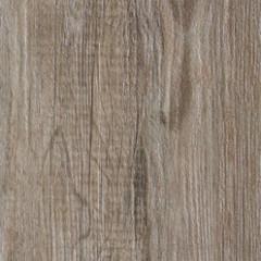 vintage-beige-wood-25x100