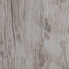 vintage-greige-wood-25x100