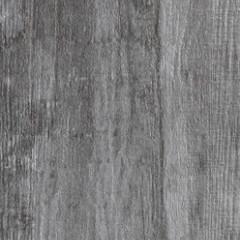 vintage-gris-wood-25x100