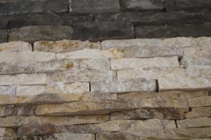 wall cladding3