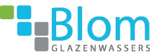 logo-blom-glazenwassers